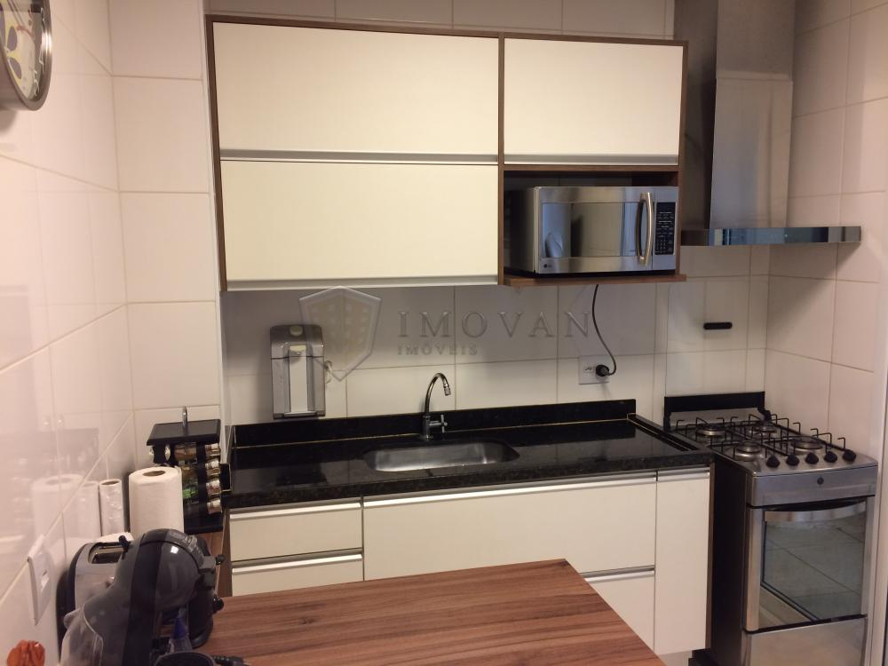 Comprar Apartamento / Padrão em Ribeirão Preto apenas R$ 550.000,00 - Foto 5