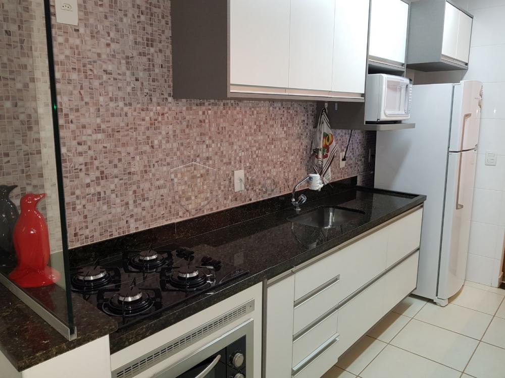 Alugar Apartamento / Padrão em Ribeirão Preto apenas R$ 1.600,00 - Foto 2