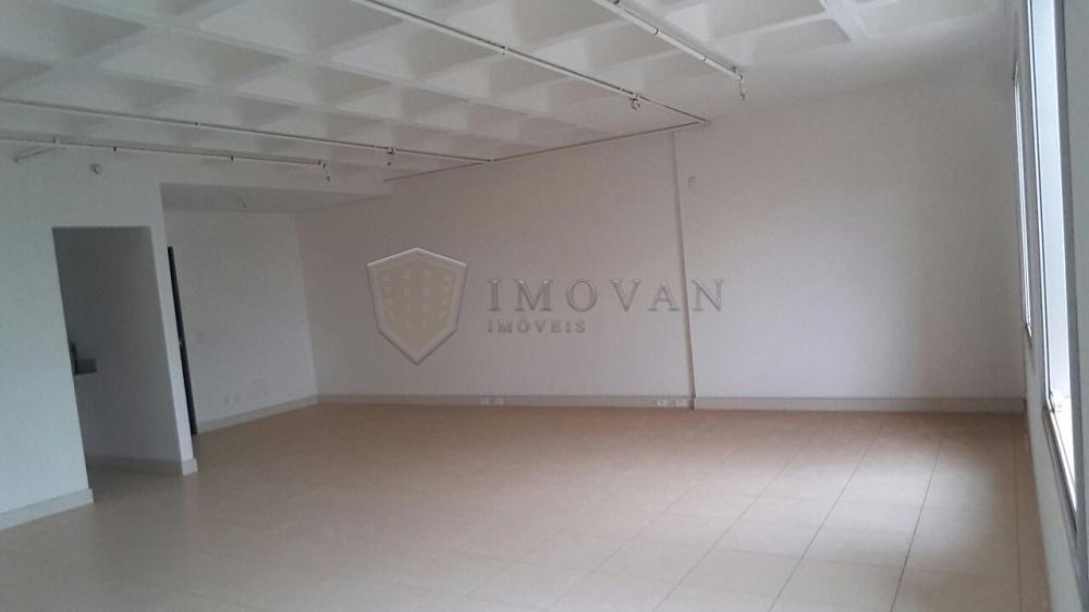 Alugar Comercial / Sala em Ribeirão Preto R$ 2.300,00 - Foto 3