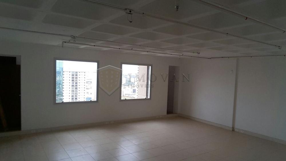 Alugar Comercial / Sala em Ribeirão Preto R$ 2.300,00 - Foto 10