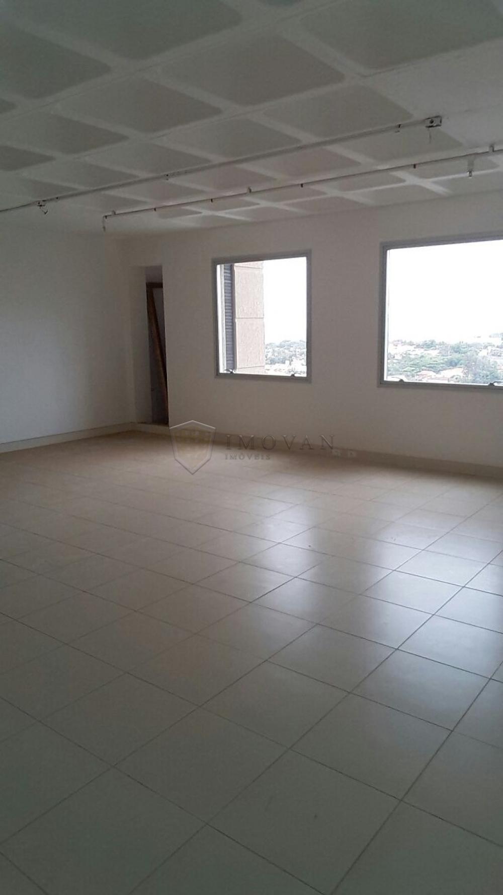 Alugar Comercial / Sala em Ribeirão Preto R$ 2.300,00 - Foto 11