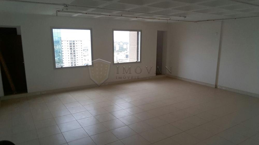 Alugar Comercial / Sala em Ribeirão Preto R$ 2.300,00 - Foto 13