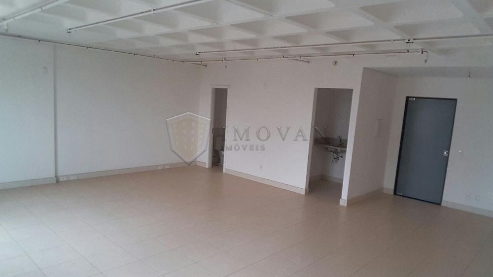 Alugar Comercial / Sala em Ribeirão Preto R$ 2.300,00 - Foto 15