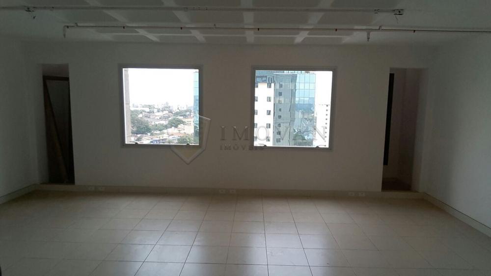 Alugar Comercial / Sala em Ribeirão Preto R$ 2.300,00 - Foto 18