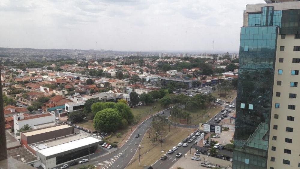 Alugar Comercial / Sala em Ribeirão Preto R$ 2.300,00 - Foto 19