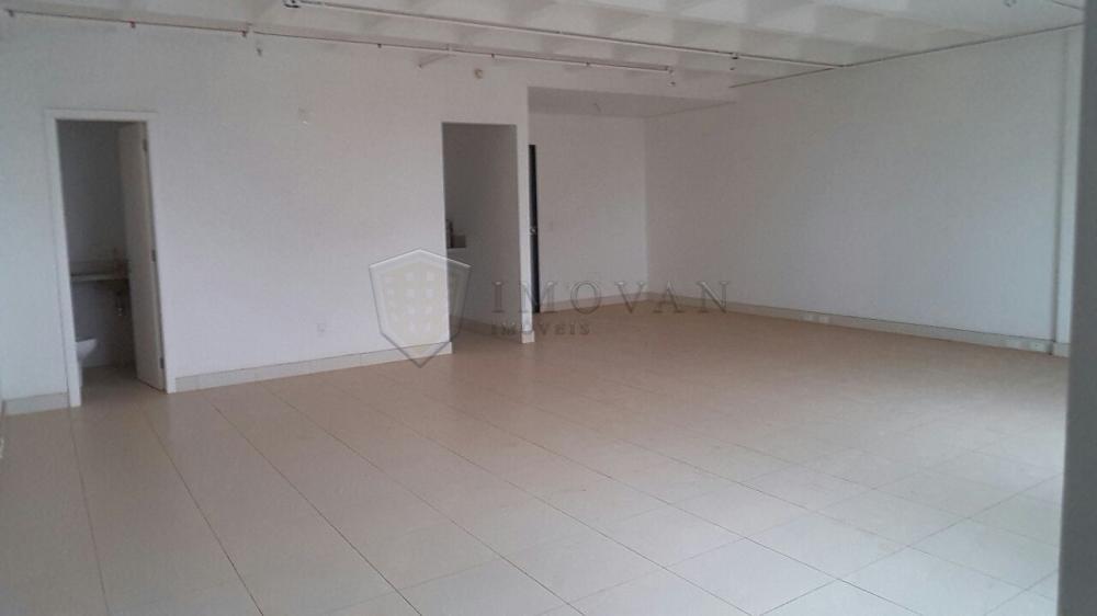 Alugar Comercial / Sala em Ribeirão Preto R$ 2.300,00 - Foto 20