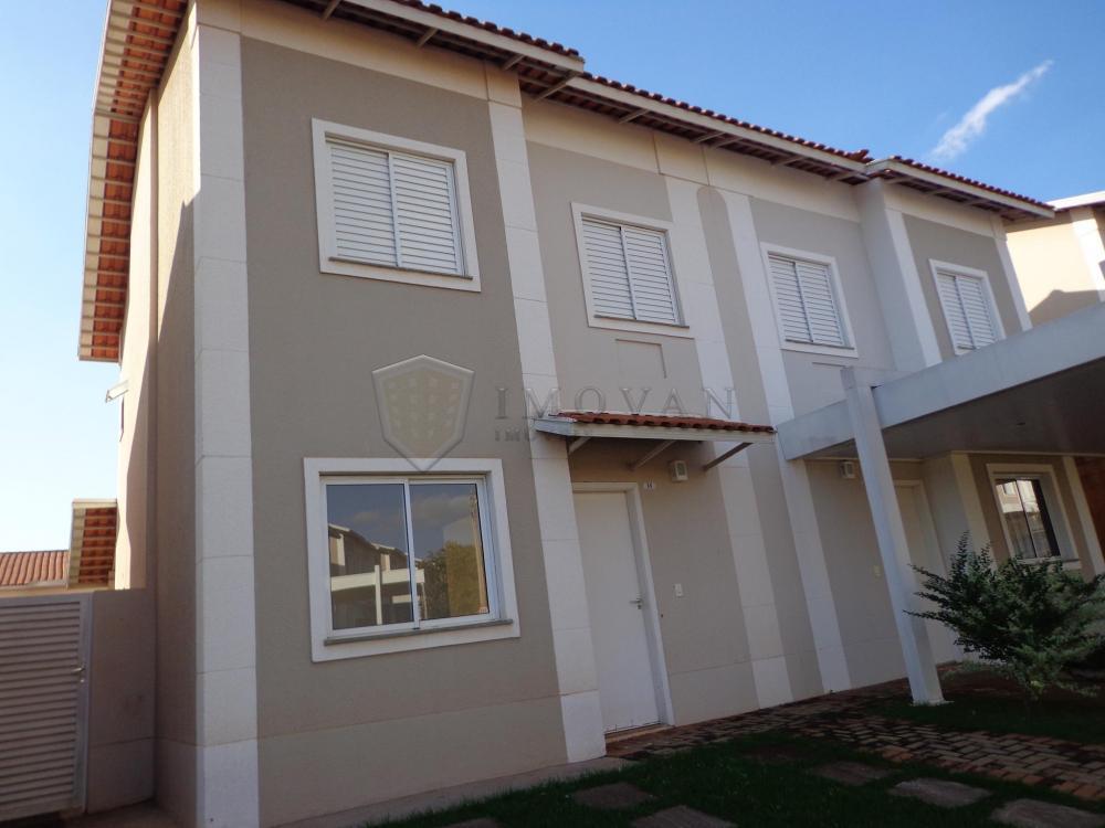 99944eda36e Comprar Casa   Condomínio em Ribeirão Preto apenas R  400.000
