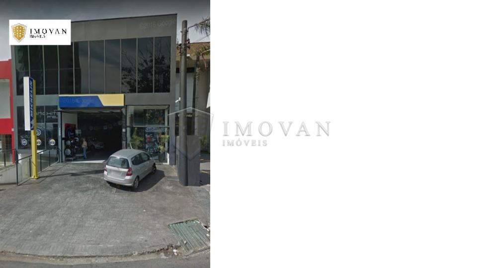 Alugar Comercial / Galpão em Ribeirão Preto apenas R$ 9.000,00 - Foto 1