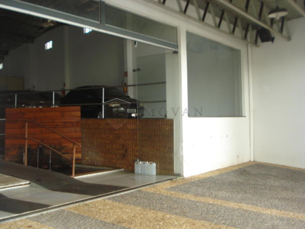 Alugar Comercial / Galpão em Ribeirão Preto apenas R$ 8.500,00 - Foto 15