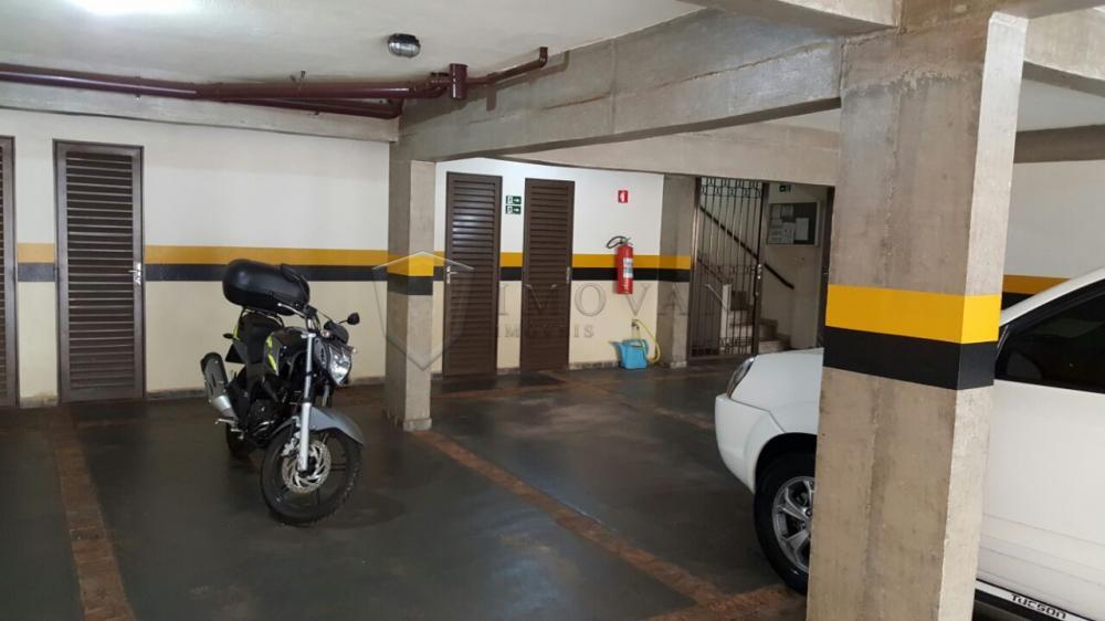 Comprar Apartamento / Padrão em Ribeirão Preto apenas R$ 360.000,00 - Foto 10