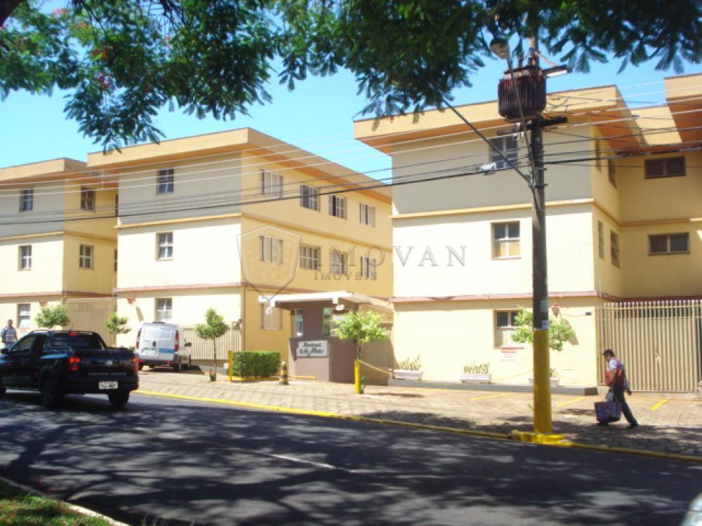 Comprar Apartamento / Padrão em Ribeirão Preto R$ 158.000,00 - Foto 5