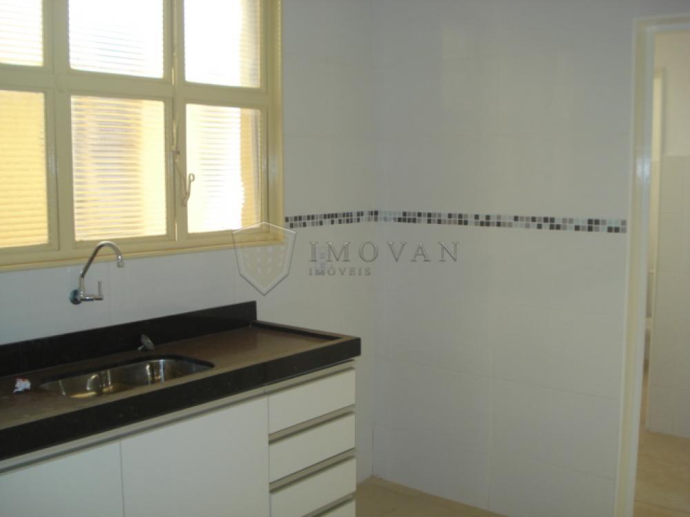 Comprar Apartamento / Padrão em Ribeirão Preto R$ 158.000,00 - Foto 8