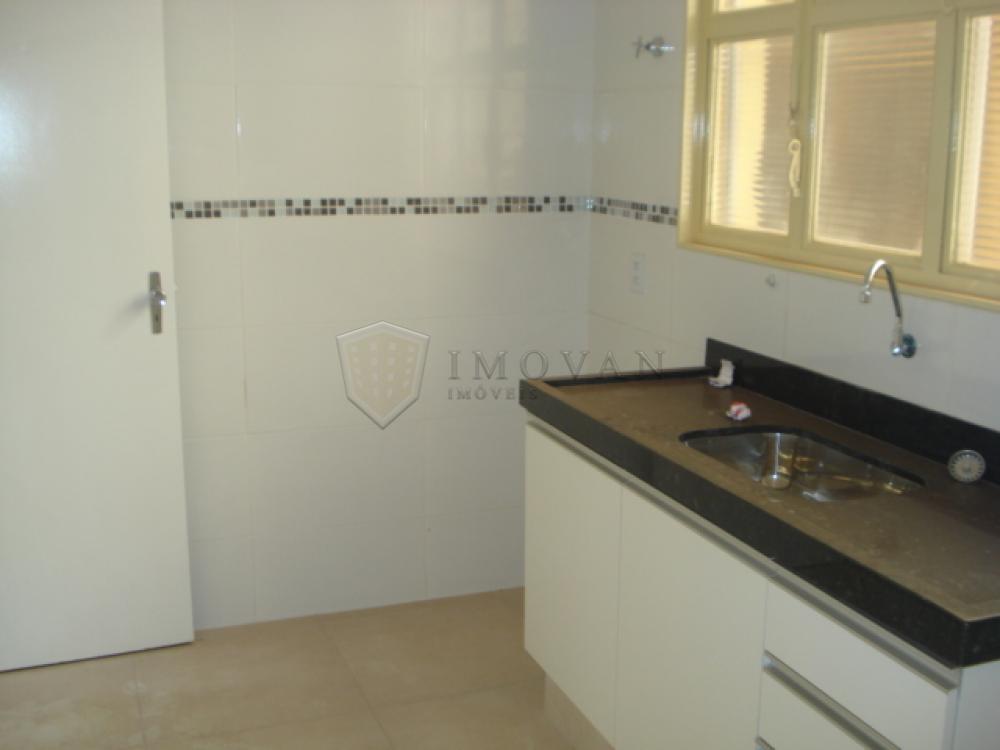 Comprar Apartamento / Padrão em Ribeirão Preto R$ 158.000,00 - Foto 9