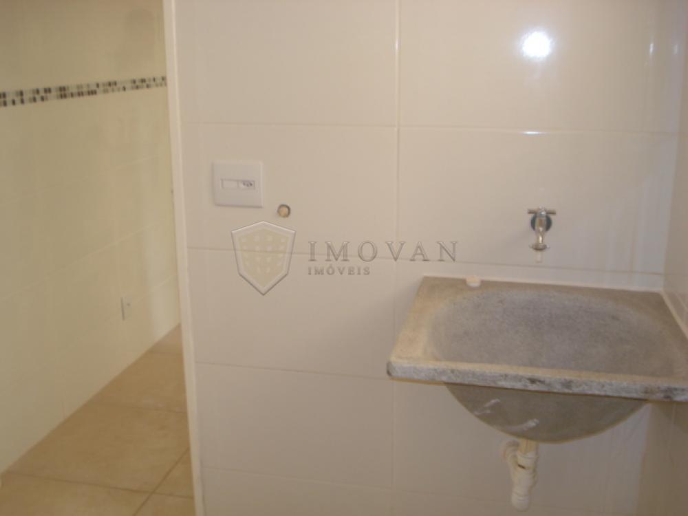 Comprar Apartamento / Padrão em Ribeirão Preto R$ 158.000,00 - Foto 10