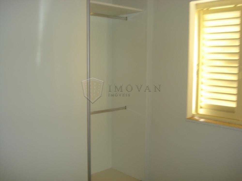 Comprar Apartamento / Padrão em Ribeirão Preto R$ 158.000,00 - Foto 11