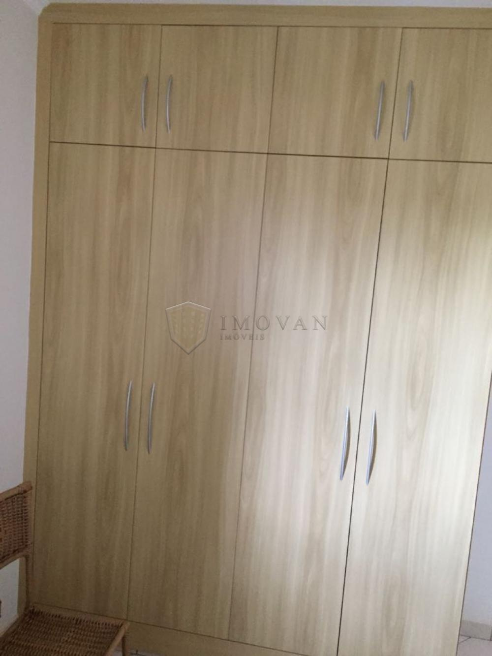Alugar Apartamento / Padrão em Ribeirão Preto R$ 2.500,00 - Foto 6