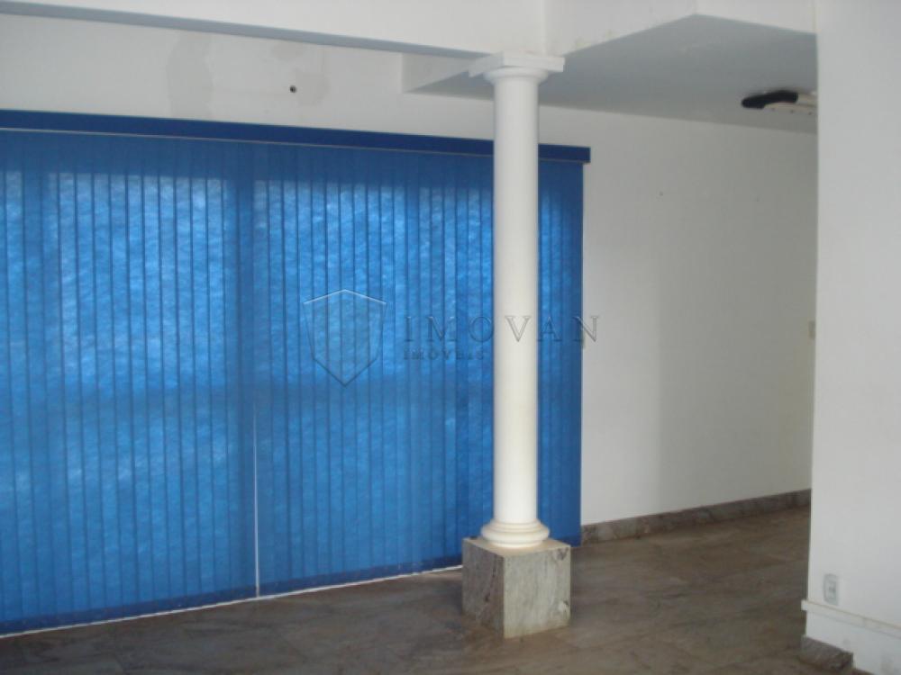 Alugar Comercial / Ponto Comercial em Ribeirão Preto apenas R$ 6.000,00 - Foto 12