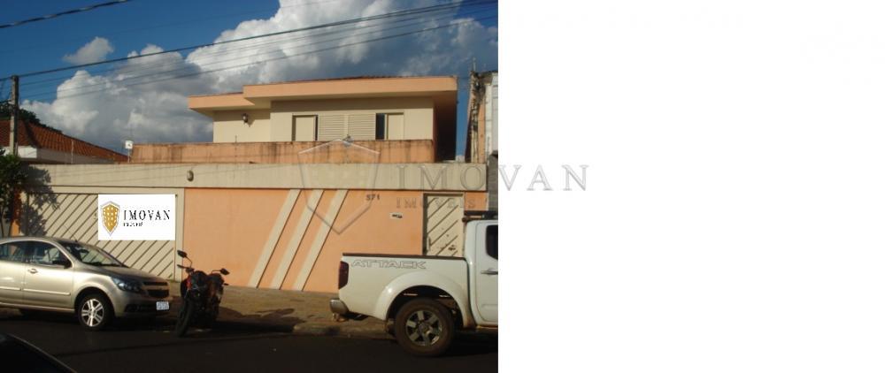 Alugar Comercial / Ponto Comercial em Ribeirão Preto apenas R$ 5.800,00 - Foto 1