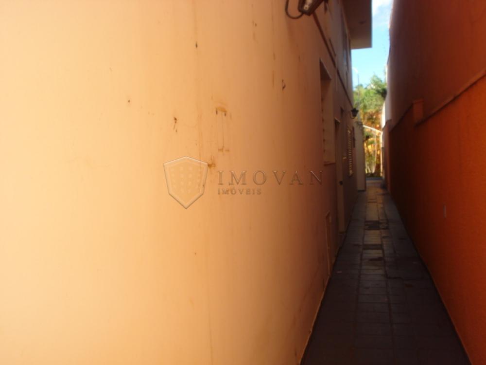 Alugar Comercial / Ponto Comercial em Ribeirão Preto apenas R$ 5.800,00 - Foto 4