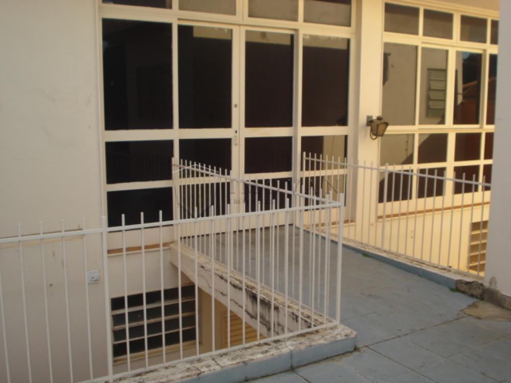 Alugar Comercial / Ponto Comercial em Ribeirão Preto apenas R$ 5.800,00 - Foto 10