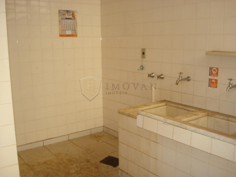Alugar Comercial / Ponto Comercial em Ribeirão Preto apenas R$ 5.800,00 - Foto 11