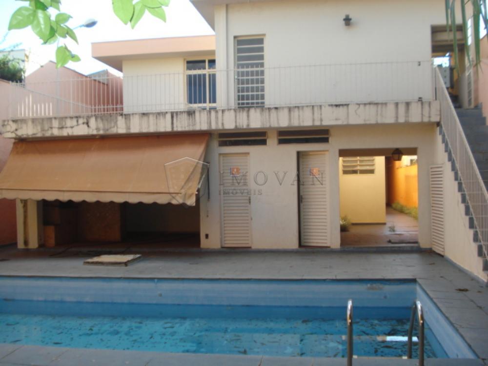 Alugar Comercial / Ponto Comercial em Ribeirão Preto apenas R$ 5.800,00 - Foto 6