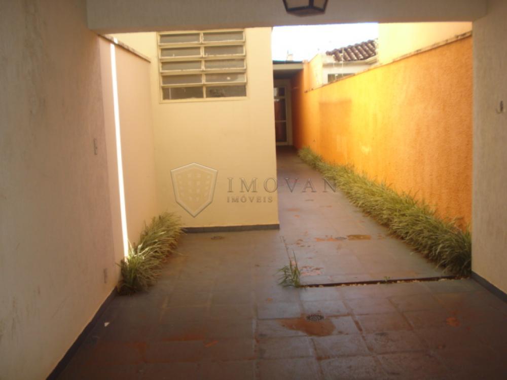 Alugar Comercial / Ponto Comercial em Ribeirão Preto apenas R$ 5.800,00 - Foto 7