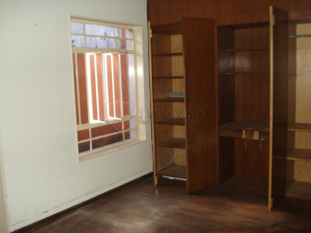 Alugar Comercial / Ponto Comercial em Ribeirão Preto apenas R$ 5.800,00 - Foto 18