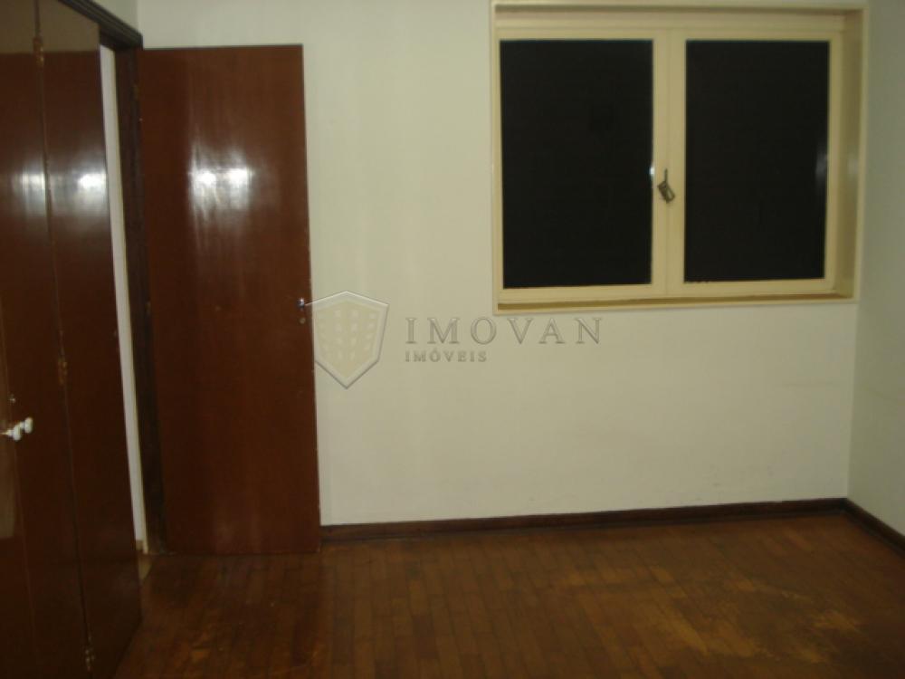 Alugar Comercial / Ponto Comercial em Ribeirão Preto apenas R$ 5.800,00 - Foto 19
