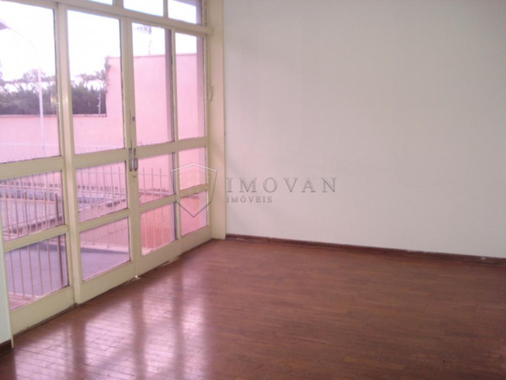 Alugar Comercial / Ponto Comercial em Ribeirão Preto apenas R$ 5.800,00 - Foto 33