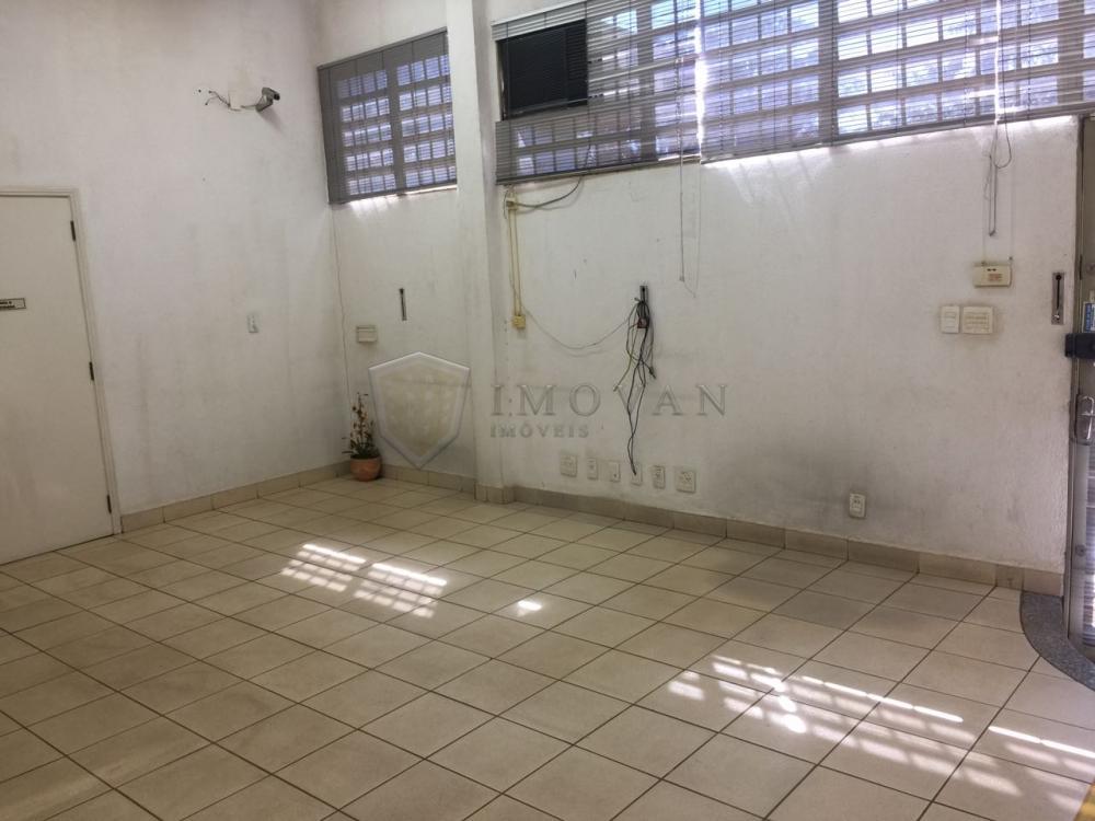 Alugar Comercial / Galpão em Ribeirão Preto apenas R$ 3.600,00 - Foto 5