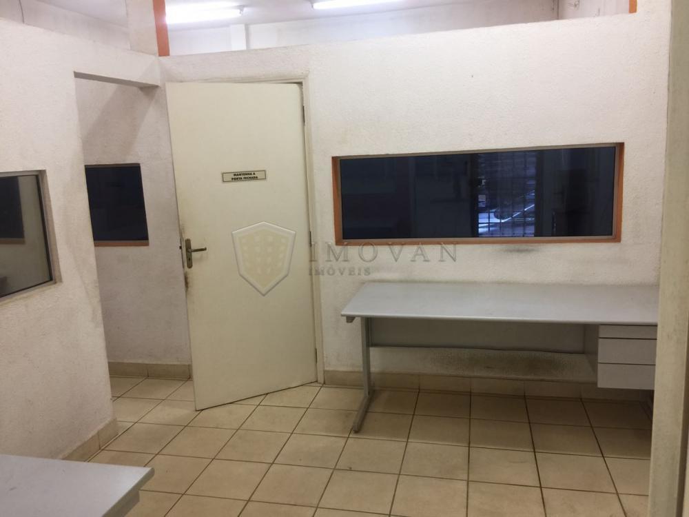 Alugar Comercial / Galpão em Ribeirão Preto apenas R$ 3.600,00 - Foto 14