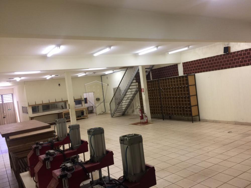 Alugar Comercial / Galpão em Ribeirão Preto apenas R$ 3.600,00 - Foto 15