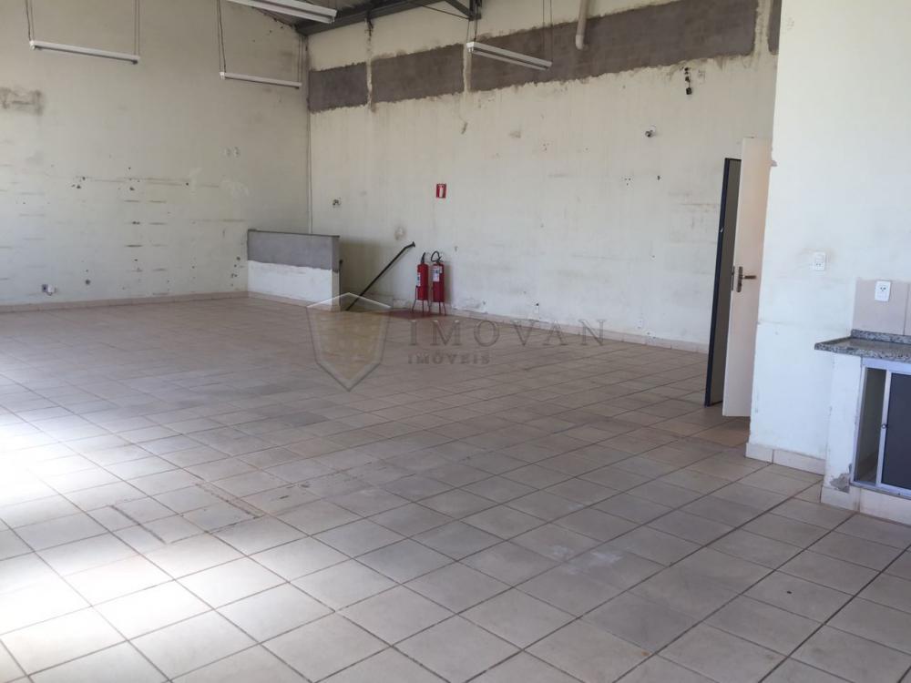 Alugar Comercial / Galpão em Ribeirão Preto apenas R$ 3.600,00 - Foto 21
