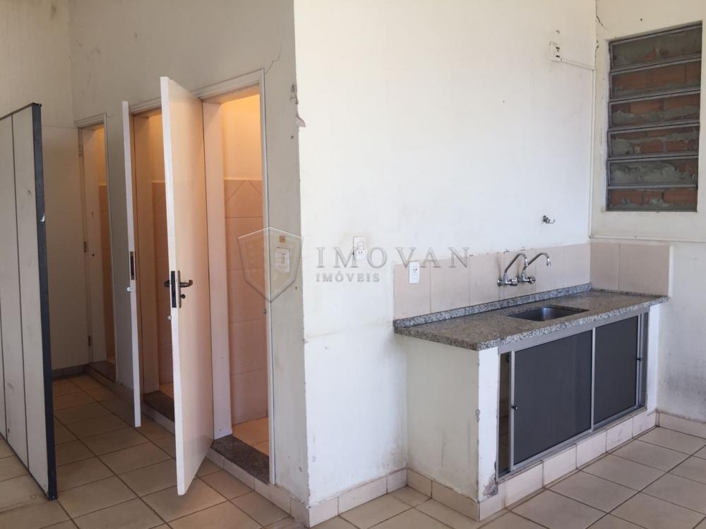 Alugar Comercial / Galpão em Ribeirão Preto apenas R$ 3.600,00 - Foto 22