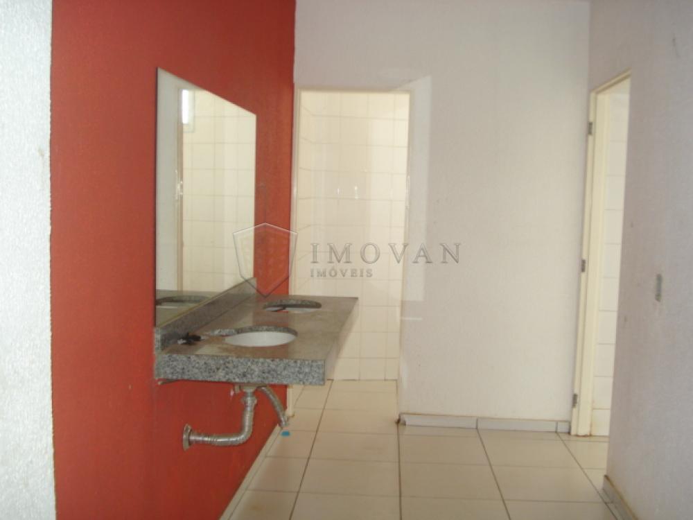 Alugar Comercial / Galpão em Ribeirão Preto apenas R$ 6.000,00 - Foto 11