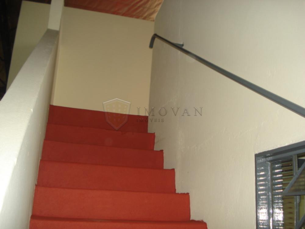 Alugar Comercial / Galpão em Ribeirão Preto apenas R$ 4.000,00 - Foto 5