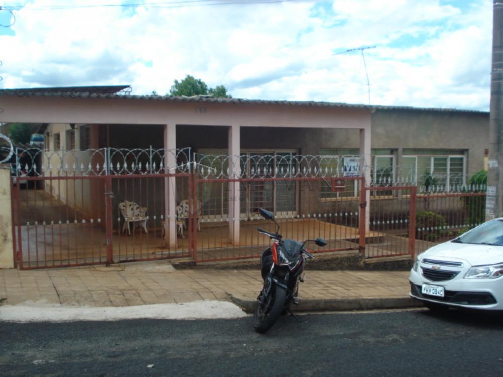 Comprar Casa / Padrão em Ribeirão Preto R$ 960.000,00 - Foto 1