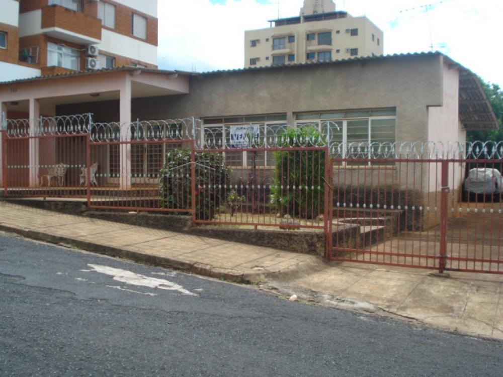 Comprar Casa / Padrão em Ribeirão Preto R$ 960.000,00 - Foto 2