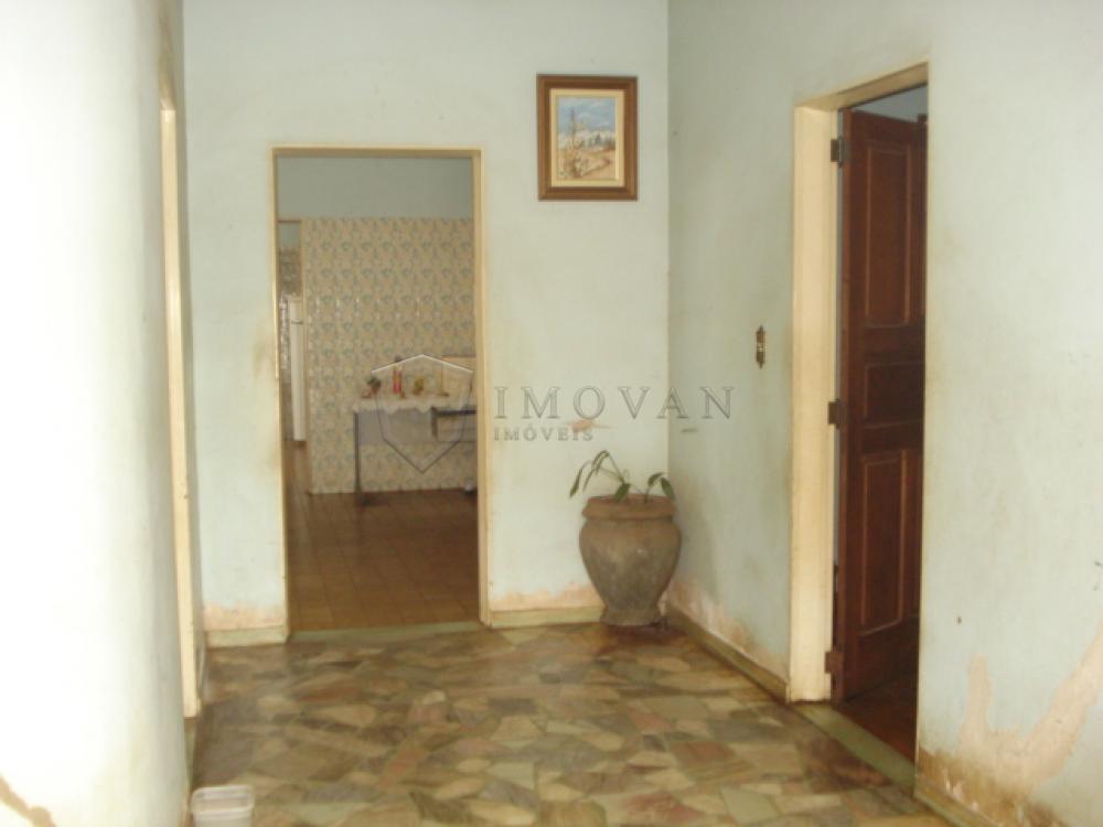 Comprar Casa / Padrão em Ribeirão Preto R$ 960.000,00 - Foto 6
