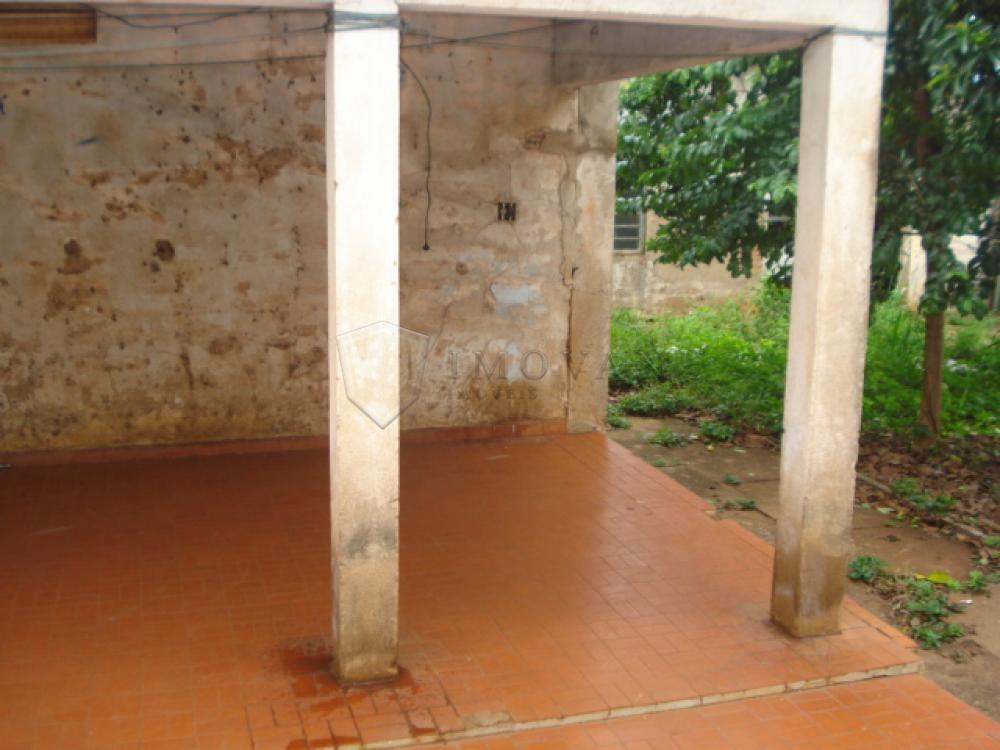 Comprar Casa / Padrão em Ribeirão Preto R$ 960.000,00 - Foto 11