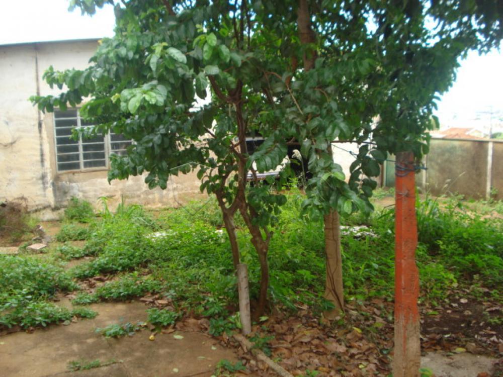 Comprar Casa / Padrão em Ribeirão Preto R$ 960.000,00 - Foto 12