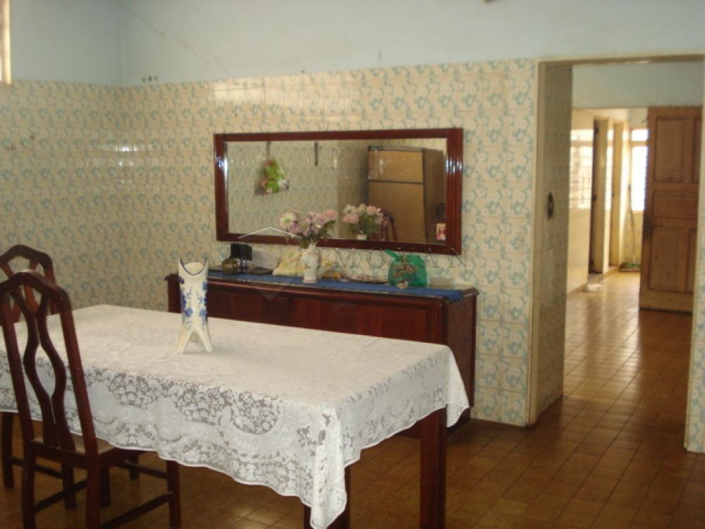 Comprar Casa / Padrão em Ribeirão Preto R$ 960.000,00 - Foto 8