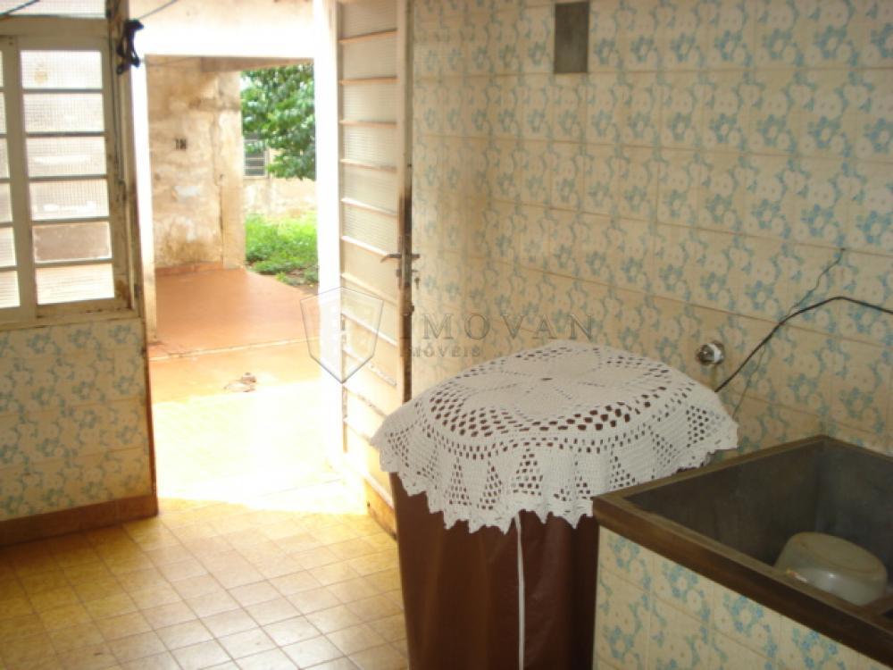 Comprar Casa / Padrão em Ribeirão Preto R$ 960.000,00 - Foto 10