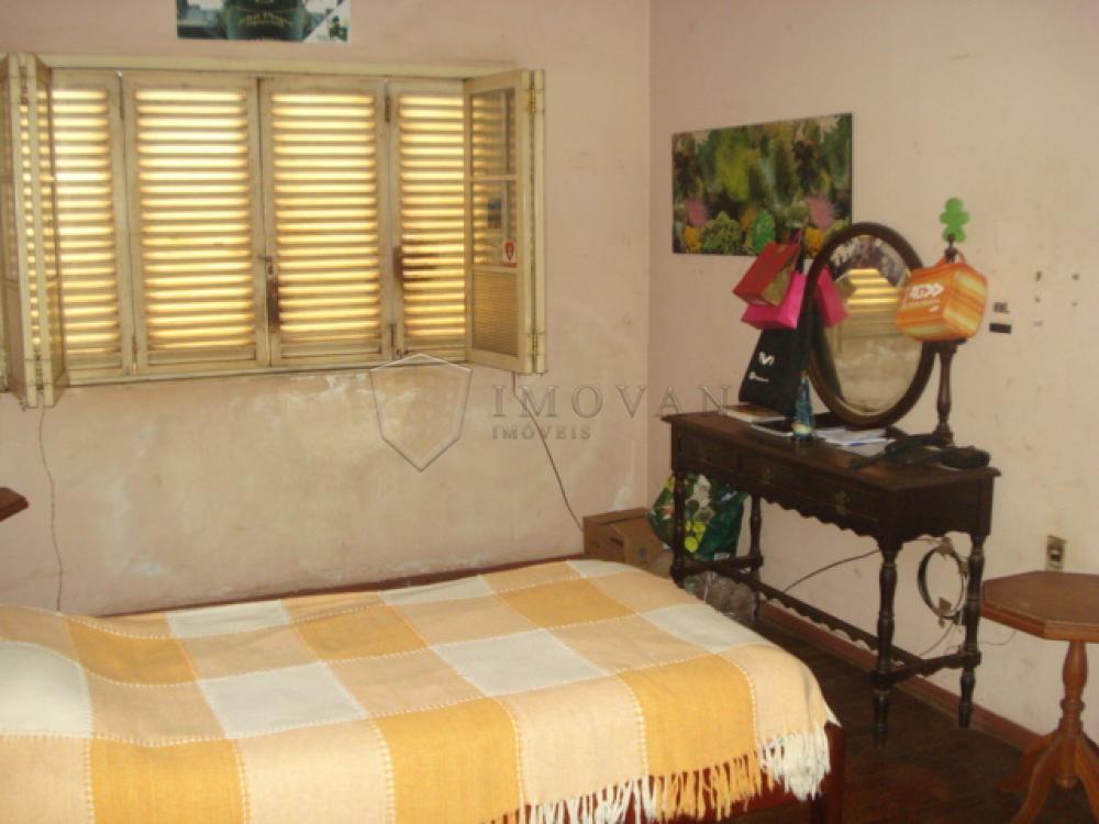 Comprar Casa / Padrão em Ribeirão Preto R$ 960.000,00 - Foto 14