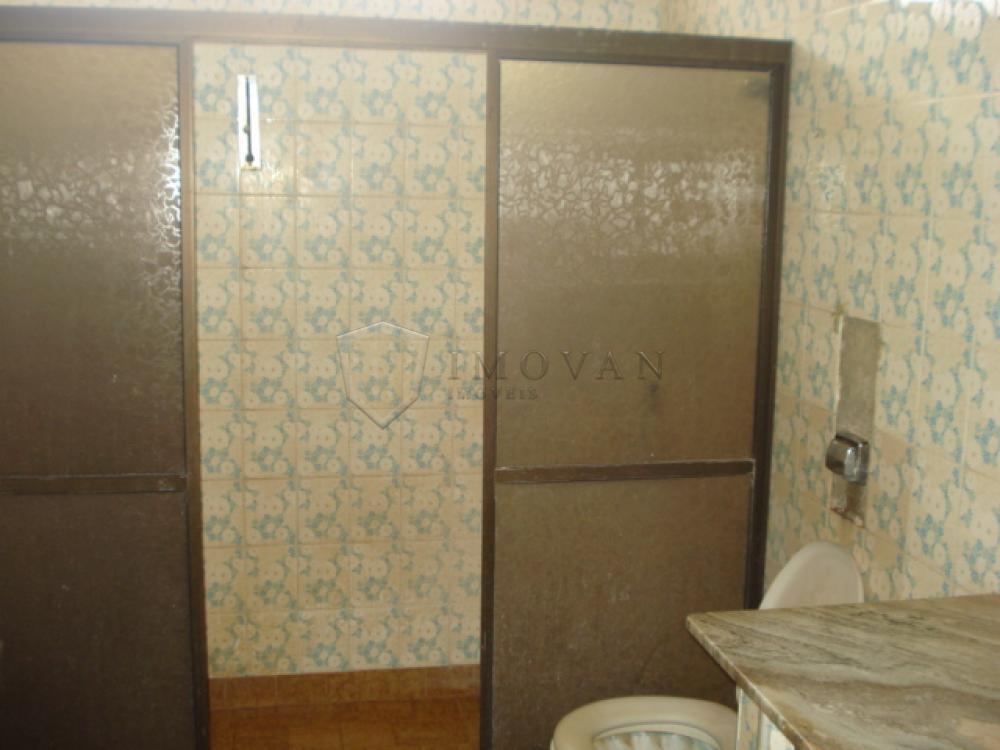 Comprar Casa / Padrão em Ribeirão Preto R$ 960.000,00 - Foto 15