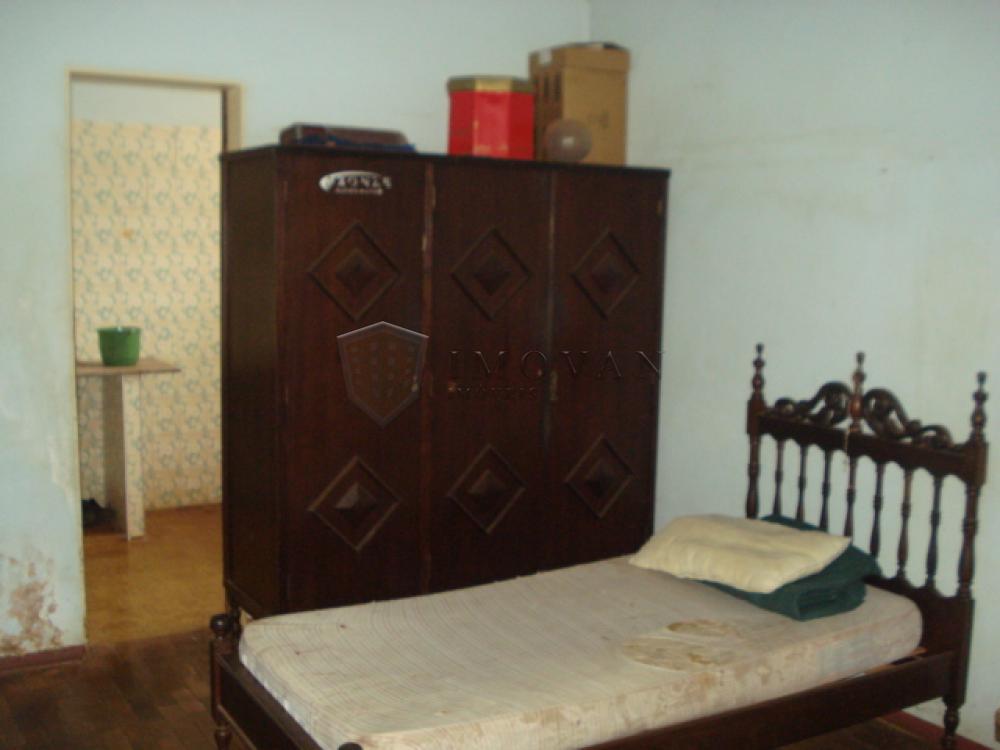 Comprar Casa / Padrão em Ribeirão Preto R$ 960.000,00 - Foto 16