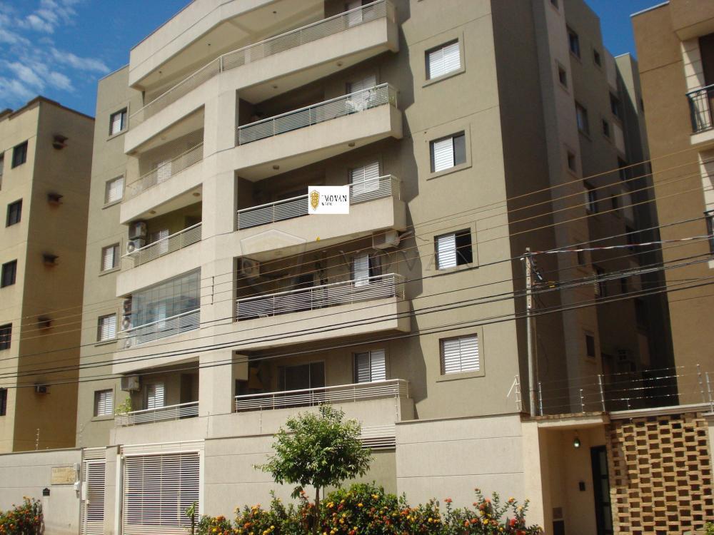 Ribeirao Preto Apartamento Venda R$720.000,00 Condominio R$300,00 4 Dormitorios 4 Suites Area construida 203.00m2