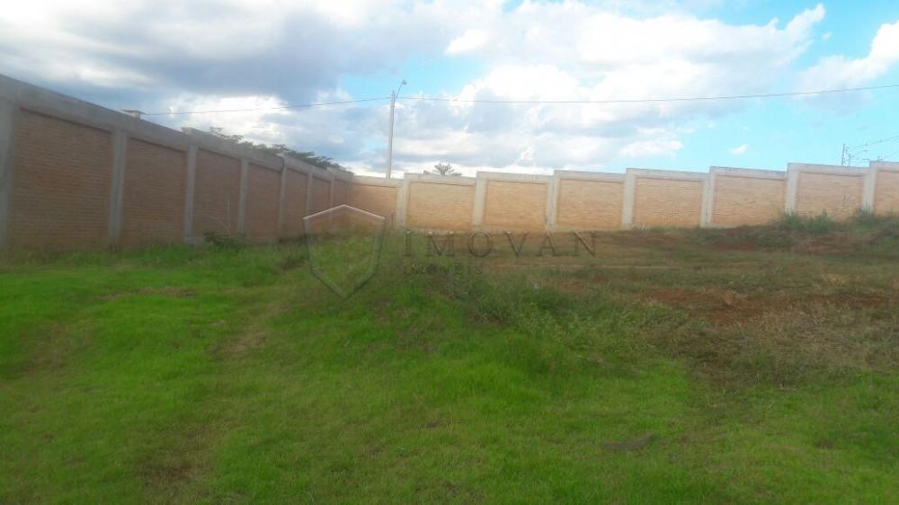 Comprar Terreno / Condomínio em Ribeirão Preto apenas R$ 320.000,00 - Foto 2