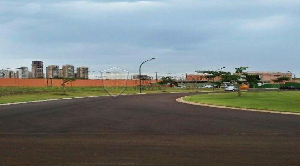 Comprar Terreno / Condomínio em Bonfim Paulista apenas R$ 538.500,00 - Foto 7